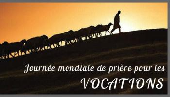 """Résultat de recherche d'images pour """"journée mondiale de prière pour les vocations 2019"""""""