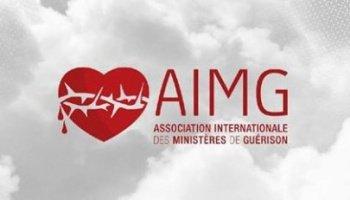 Association internationale de sites de rencontres